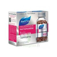PHYTOPHANERES DUO 2 X 120 capsules à GUJAN-MESTRAS