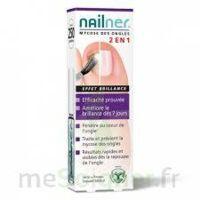 NAILNER REPAIR BRUSH, fl 5 ml à GUJAN-MESTRAS