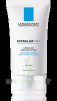 Effaclar MAT Crème hydratante matifiante 40ml à GUJAN-MESTRAS