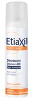 Etiaxil Déodorant sans aluminium 150ml à GUJAN-MESTRAS