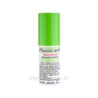 Fluocaril Solution buccal rafraîchissante Spray à GUJAN-MESTRAS
