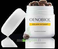 Oenobiol Solaire Intensif Caps Pots/30 à GUJAN-MESTRAS