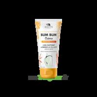 Bum Bum Crème 150ml à GUJAN-MESTRAS