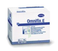 Omnifix Elastic Bande adhésive extensible 5cmx5m à GUJAN-MESTRAS