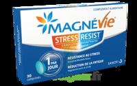 Magnevie Stress Resist Comprimés B/30 à GUJAN-MESTRAS