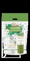 Cattier Kit hydratant à GUJAN-MESTRAS