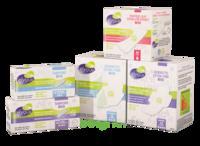 Unyque Bio Tampon périodique coton bio Normal B/16 à GUJAN-MESTRAS