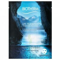 Biotherm Life Plankton Masque feuille 27g à GUJAN-MESTRAS