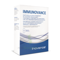 Inovance Immunovance Gélules B/15 à GUJAN-MESTRAS