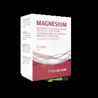 Inovance Magnésium Comprimés B/60 à GUJAN-MESTRAS