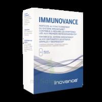 Inovance Immunovance Gélules B/30 à GUJAN-MESTRAS