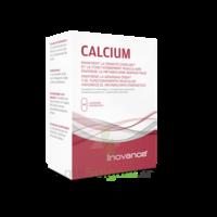Inovance Calcium Comprimés B/60 à GUJAN-MESTRAS