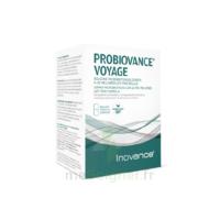 Inovance Probiovance Voyage Gélules B/14 à GUJAN-MESTRAS