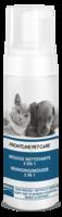 Frontline Petcare Mousse Nettoyante Sans Rinçage 150ml à GUJAN-MESTRAS
