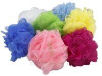 Estipharm Fleur de douche colorée à GUJAN-MESTRAS
