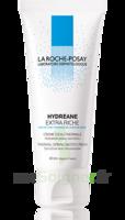 Hydreane Extra Riche Crème 40ml à GUJAN-MESTRAS