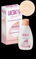 Lactacyd Emulsion soin intime lavant quotidien 400ml à GUJAN-MESTRAS