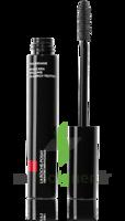 Tolériane Mascara volume Noir 7,6ml à GUJAN-MESTRAS
