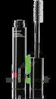 Tolériane Mascara waterproof noir 8ml à GUJAN-MESTRAS