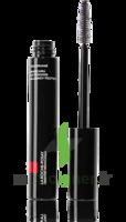 Tolériane Mascara extension noir 8,4ml à GUJAN-MESTRAS
