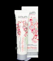 Omum Ma Jolie Peau Crème visage hydratante rééquilibrante 40ml à GUJAN-MESTRAS