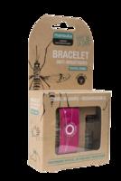Manouka Bracelet kameleo anti-moustique à GUJAN-MESTRAS