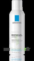 La Roche Posay Déodorant peaux sensibles 48H Aérosol/150ml à GUJAN-MESTRAS