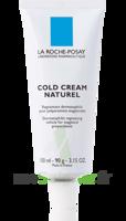 La Roche Posay Cold Cream Crème 100ml à GUJAN-MESTRAS