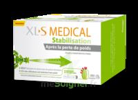 XL-S Médical Comprimés Stabilisation B/180 à GUJAN-MESTRAS