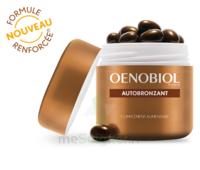 Oenobiol Autobronzant Caps Pots/30 à GUJAN-MESTRAS
