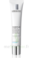 Pigmentclar UV SPF30 Crème 40ml à GUJAN-MESTRAS