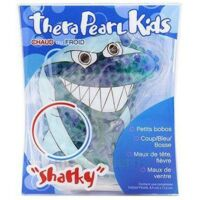 Therapearl Compresse kids requin B/1 à GUJAN-MESTRAS