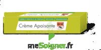 Cinq Sur Cinq Natura Crème Apaisante 40g à GUJAN-MESTRAS