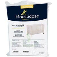 Moustidose Moustiquaire lit berceau à GUJAN-MESTRAS