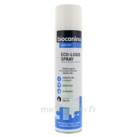 Ecologis Solution spray insecticide 300ml à GUJAN-MESTRAS