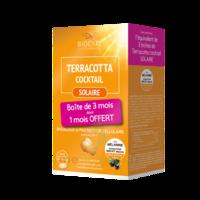 Terracotta Cocktail Solaire Comprimés 3*B/30 à GUJAN-MESTRAS