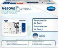 VEROVAL COMPACT Tensiomètre électronique bras à GUJAN-MESTRAS