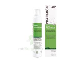 Aromaforce Spray assainissant bio 150ml + 50ml à GUJAN-MESTRAS