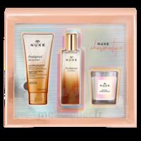 Nuxe Coffret parfum 2019 à GUJAN-MESTRAS