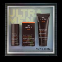 Nuxe Men Coffret hydratation 2019 à GUJAN-MESTRAS