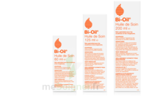 Bi-Oil Huile Fl/125ml à GUJAN-MESTRAS