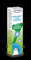 Paranix Moustiques Fluide Apaisant Roll-on/15ml à GUJAN-MESTRAS