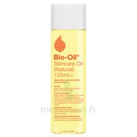 Bi-oil Huile De Soin Fl/125ml à GUJAN-MESTRAS