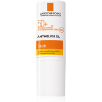 Anthelios Xl Spf50+ Stick Zones Sensibles 9g à GUJAN-MESTRAS