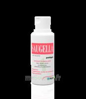 SAUGELLA POLIGYN Emulsion hygiène intime Fl/250ml à GUJAN-MESTRAS