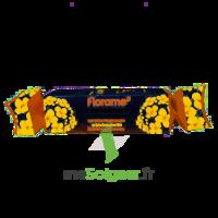 Florame Le Duo Nourrissant Crème mains et Baume lèvres à GUJAN-MESTRAS