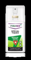 Paranix Moustiques Spray Spécial Tiques FL/90ml à GUJAN-MESTRAS