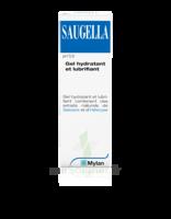 SAUGELLA Gel hydratant lubrifiant usage intime T/30ml à GUJAN-MESTRAS