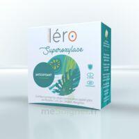 Léro Superoxylase Caps antiradicalaire B/30 à GUJAN-MESTRAS