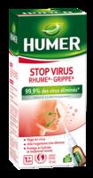 Humer Stop Virus Spray Nasal à GUJAN-MESTRAS